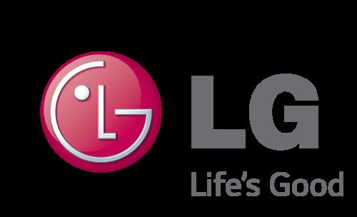 LG ال جی
