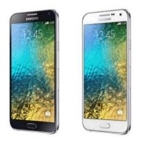 Samsung-GALAXY-E7-and-GALAXY-E5
