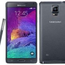 Harga-Samsung-Galaxy-Note-4-Duos-Terbaru