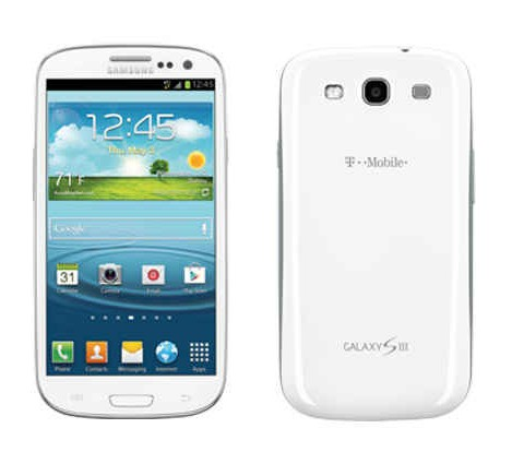 T-Mobile-Galaxy-S3-front