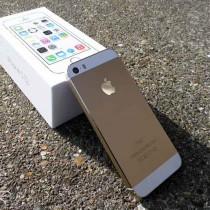 gold-iPhone-5s-2