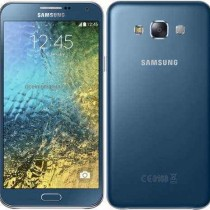 Samsung-Galaxy-J7-Price-Features-6