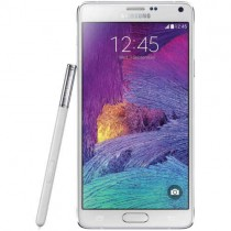 samsung_sm_n910h_32gb_wht_galaxy_note_4_n910g_1087121