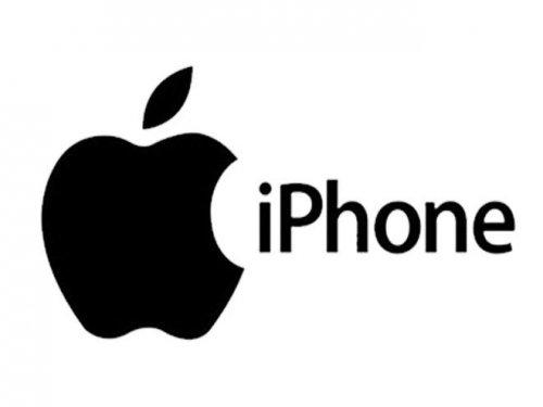 اپل ایفون