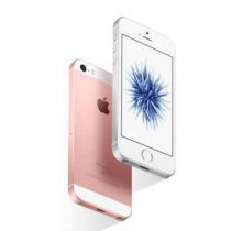 iPhone-SE-Price-in-USA-China-600x420