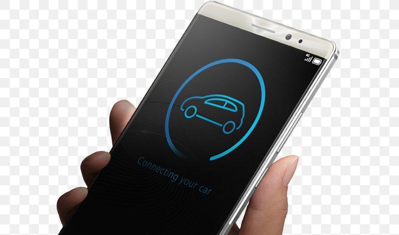 Huawei Mate 8 dual-32GB
