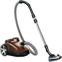 Vacuum-Cleaner-Philips-3
