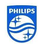 فیلیپس