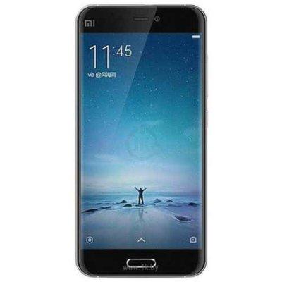 Xiaomi_Mi5_32Gb_0-500x500