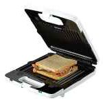kenwood_sandwich_maker_SM740_800x600_1_800x600