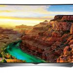 smart-tivi-lg-3d-4k-55inch-55ug870t-cong-model-2015_l