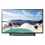 sony-40-full-hd-led-tv-bravia-model-kdl-40r350c-7937-289607-1-catalog_233