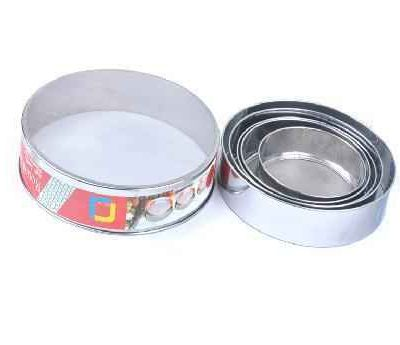 wholesale-each-set-of-six-stainless-steel