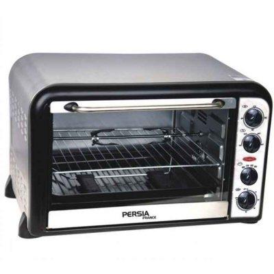 pr-4000-700x700
