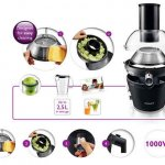tiptop-shopping-cart_philips-hr1871-1000w-avance-juicer_04