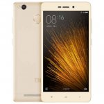 redmi-3x-2gb32gb-gold-01_14471_1471360827