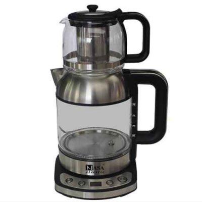tea-maker-nasa-nasa-electric-ns-508-didbazar