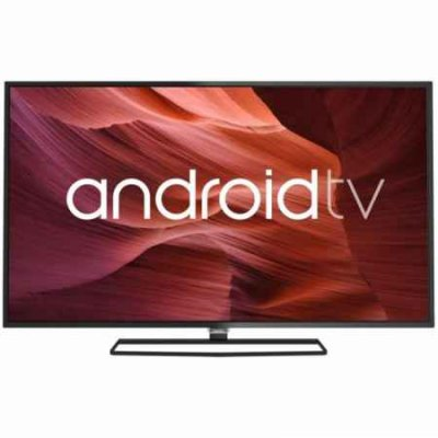 philips-led-48q-48pfh5500-full-hd-200hz-smtv-android-t