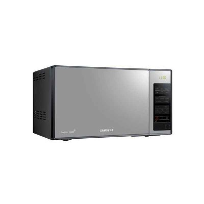 samsung-microwave-40-liter-with-grill-black-mg402madxbb