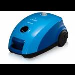 samsung-bag-saver-vacuum-550x650