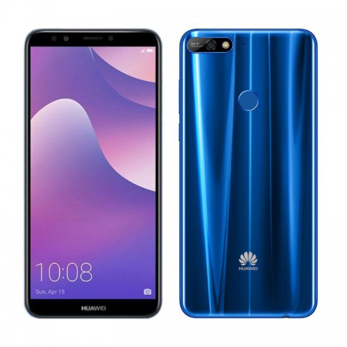 (Huawei Y7 Prime (2018