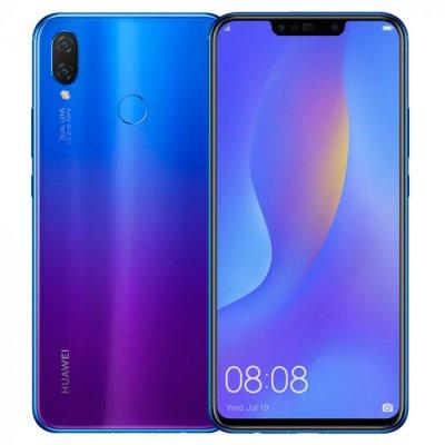 (Huawei P Smart (nova 3i