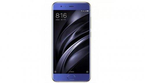 (Xiaomi Mi A2 (Mi 6X