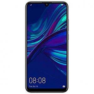 Huawei P Smart Dual SIM 2019