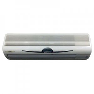 AIR conditionar18000