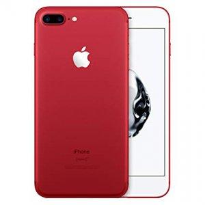 Apple iphone 7Plus-128 GB