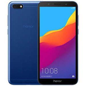 Huawei Honor 7s 2018
