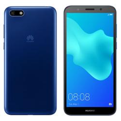 (Huawei Y5 Prime (2018