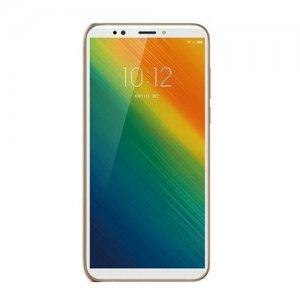گوشی موبایل لنوو کی5