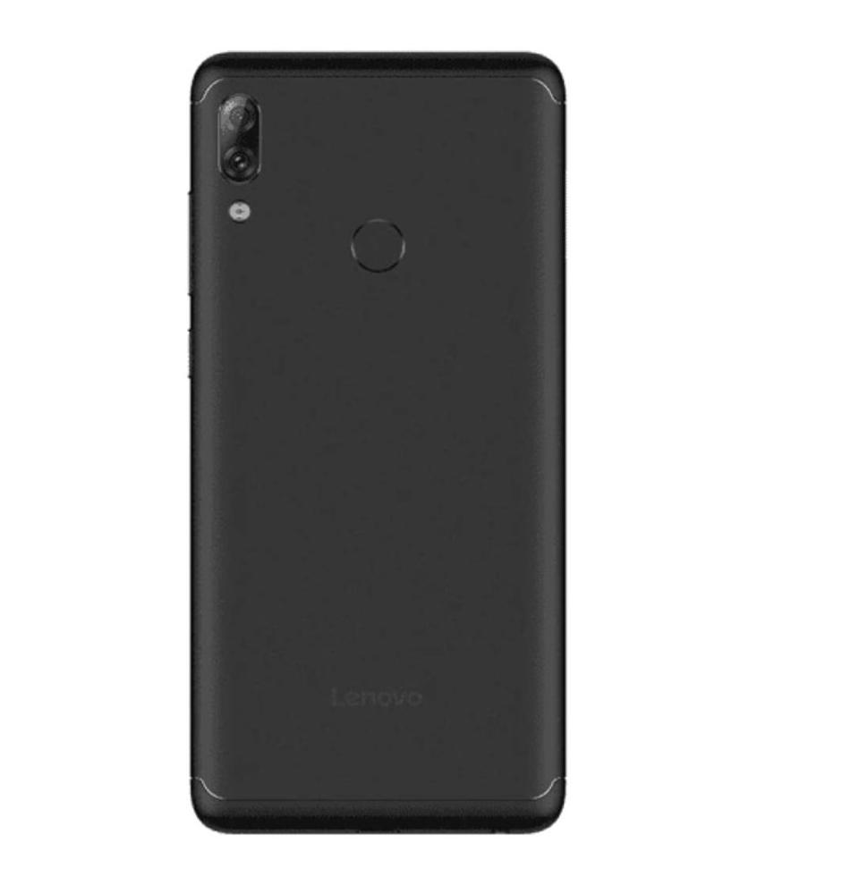 گوشی موبایلlenovo k5 pro