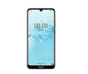 (Huawei Y6 Pro (2019