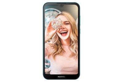 (Huawei Y5 (2019