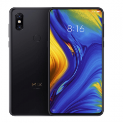 Xiaomi Mi Mix3 5G