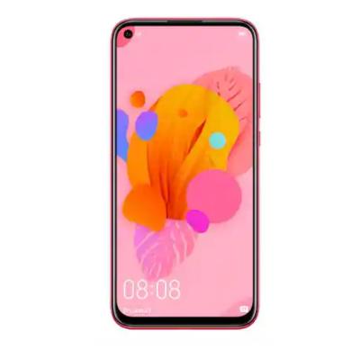 (Huawei P20 lite (2019