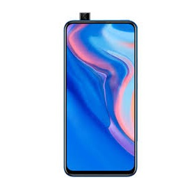 (Huawei Y9 Prime (2019