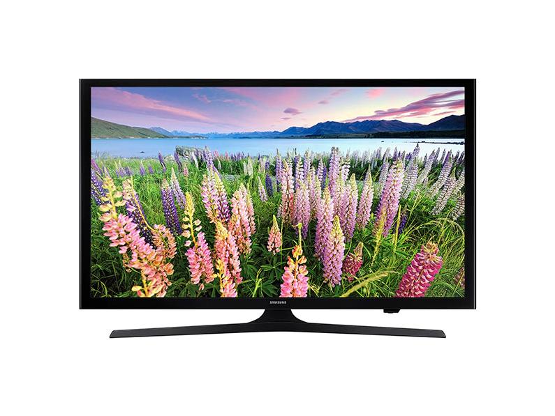 تلویزیون فول اچ دی سامسونگ 40J5200