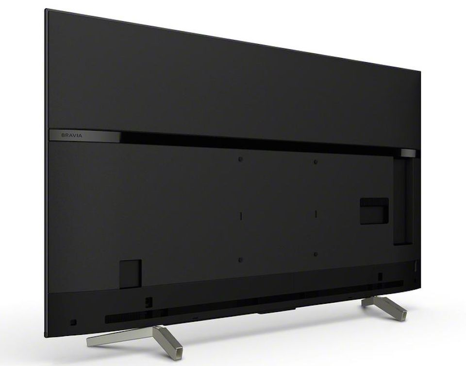 تلویزیون سونی X850F